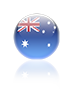 Phone Interpreter Australia, Phone Translator Australia